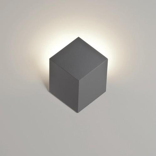 Rotaliana - QB W0 LED Wandleuchte