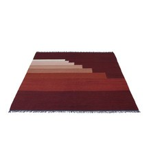 &tradition - Another Rug AP3 Teppich