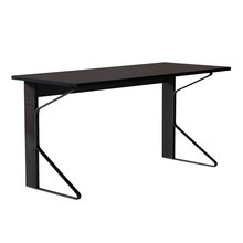 Artek - Kaari REB005 Desk Black Oak