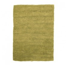 Nanimarquina - Velvet Hand Loomed Wool Carpet