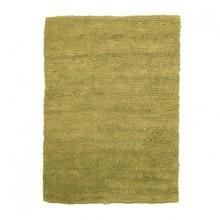 Nanimarquina - Velvet - Tapis de laine tissés à la maine