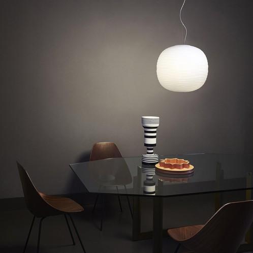 Foscarini - Gem LED Pendelleuchte
