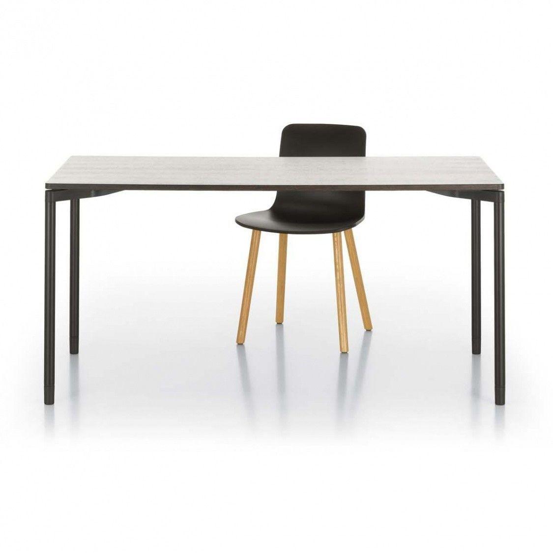 map table schreibtisch vitra. Black Bedroom Furniture Sets. Home Design Ideas