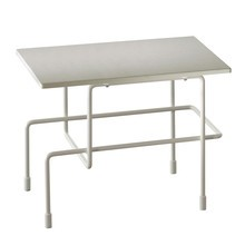 Magis - Table basse Traffic Low Table