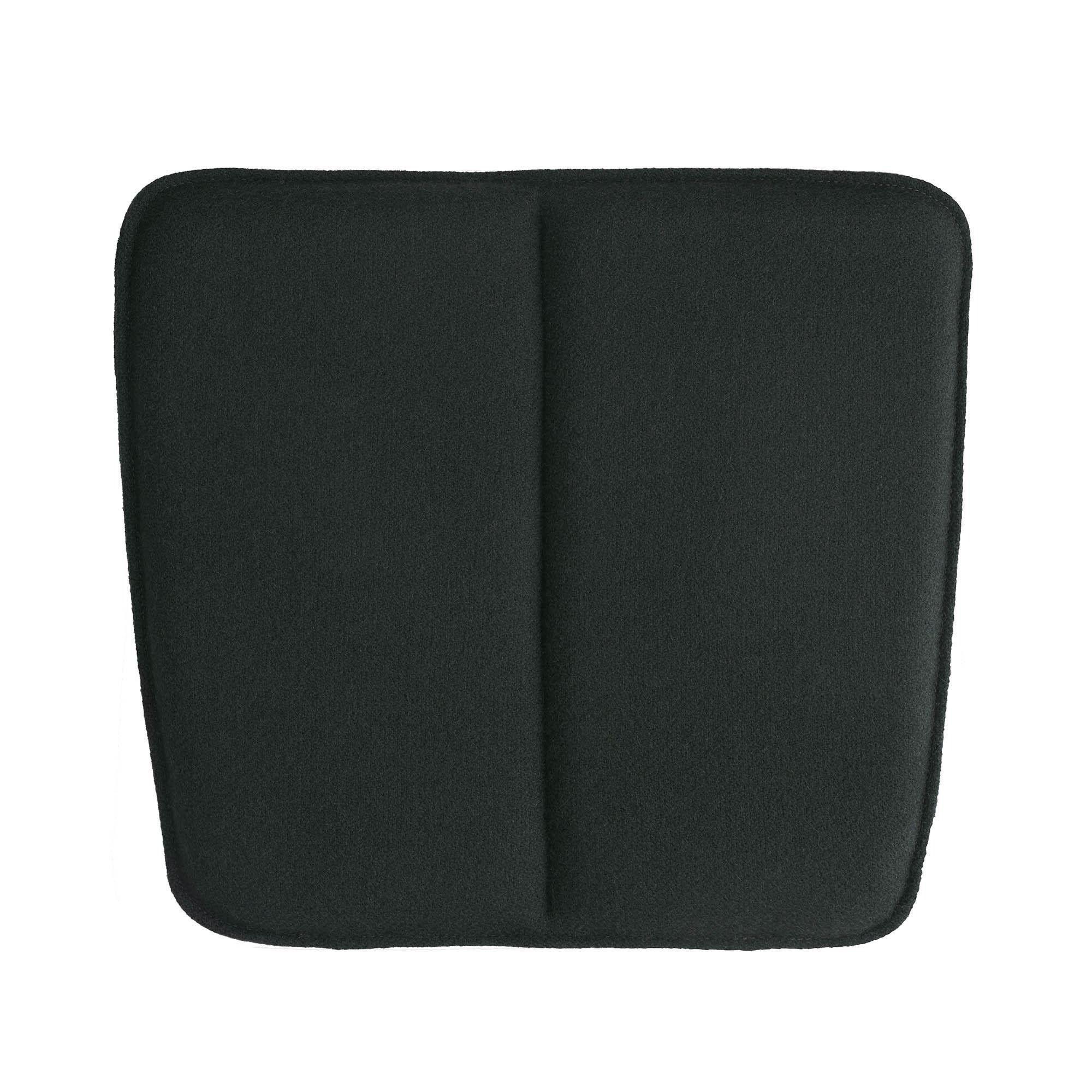 Menu WM String Lounge Chair Stuhl
