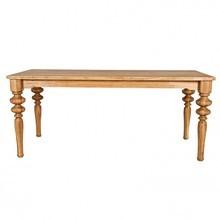 ADWOOD - Veneziano Dining Table