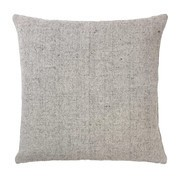 Blomus - Match Cushion Cover 50x50cm