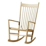 Fredericia - J16 schommelstoel