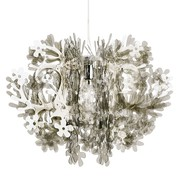 Slamp - Fiorella hanglamp