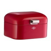 Wesco - Mini Grandy Bread Bin