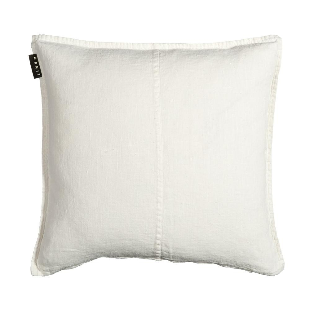 Linum West Cushion 50x50cm Ambientedirect