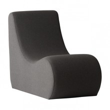 VerPan - Welle 2 Sofa Element