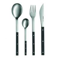 mono - Mono-e Cutlery Set with Knife 03