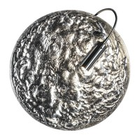 Catellani & Smith - Stchu-Moon 06 Wall Lamp
