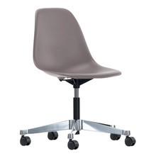 Vitra - Vitra Eames Plastic Side Chair PSCC Bürostuhl