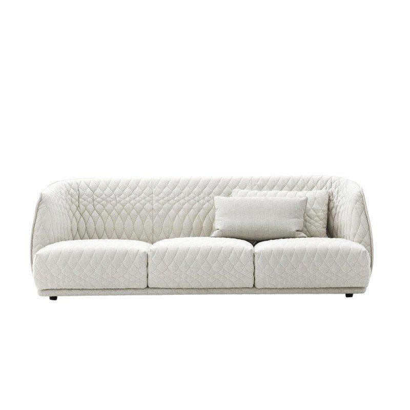 Moroso Redondo Sofa 4 Sitzer