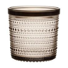 iittala - Kastehelmi Vorratsglas 11,4 cm