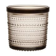 iittala - Kastehelmi Jar H 11.6cm