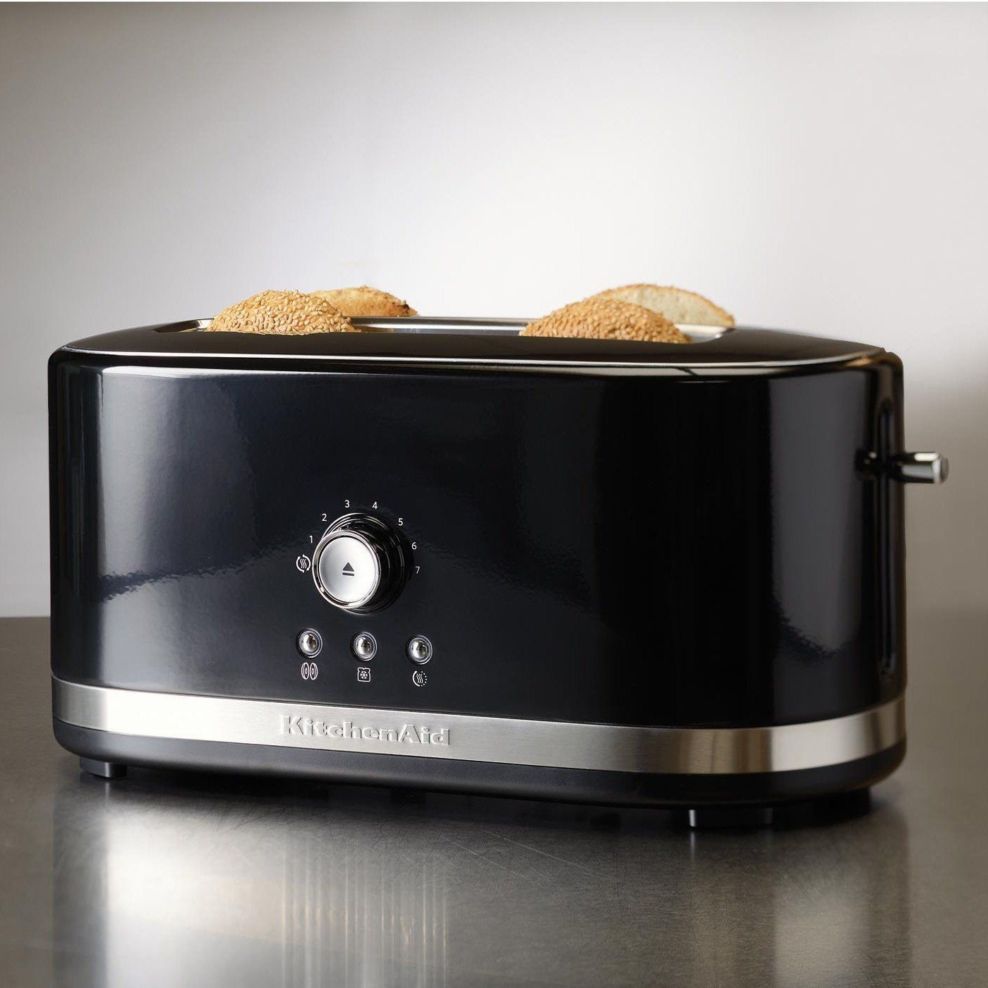 collections rolandshop toaster com alessi featured