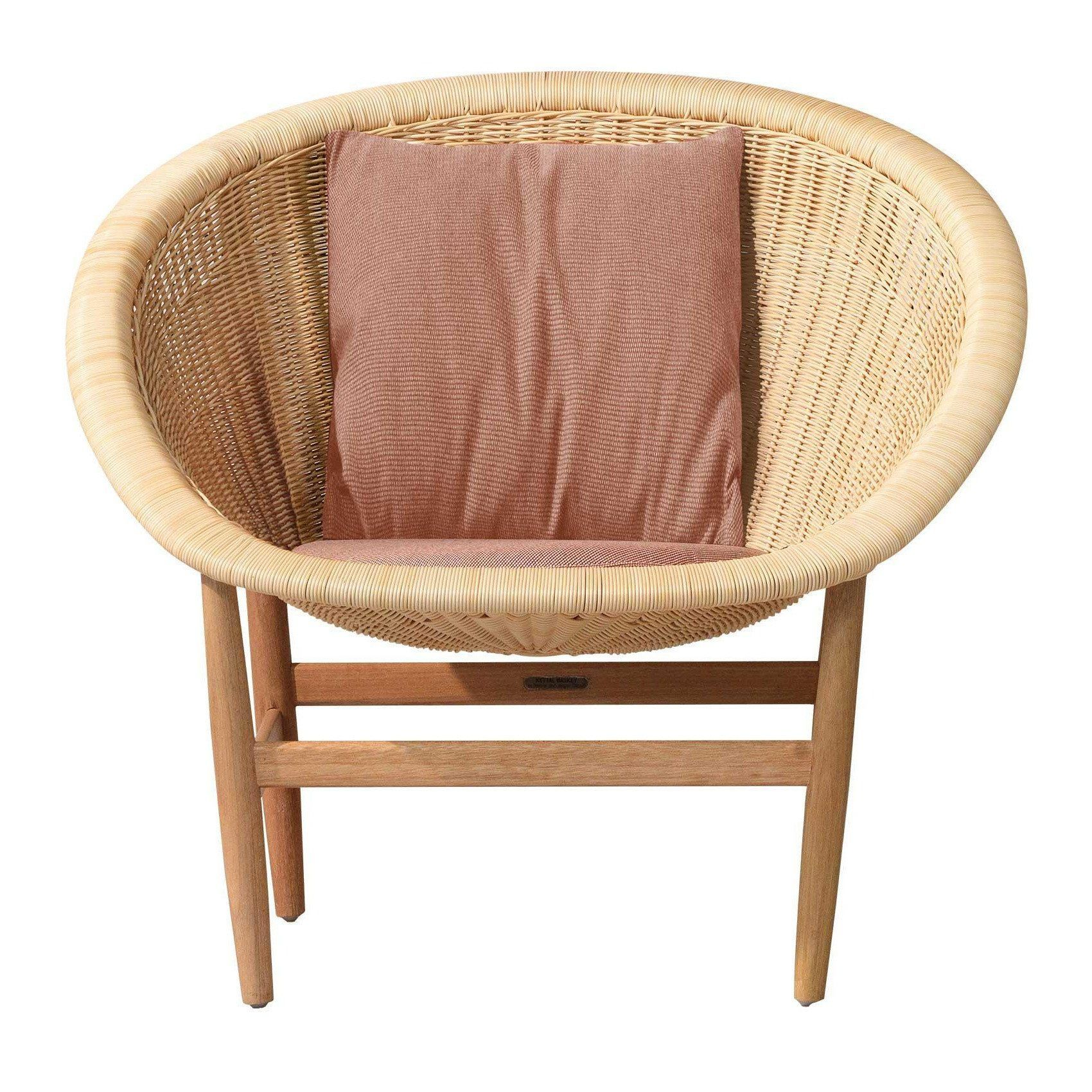 chairs chair lounge salt classic detail martin product club home kathy outdoor modern wrapped san rope kuo palecek