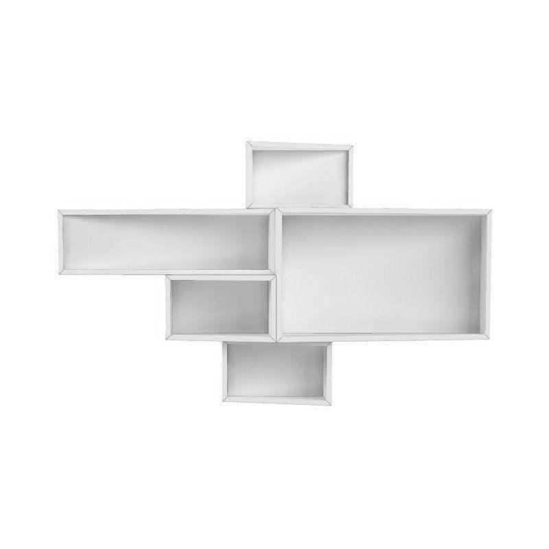 SheLLf Wall Shelf S