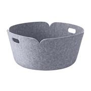 Muuto - Restore Round Multi Storage Basket