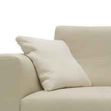 Cassina - Moov Sofa 2-Sitzer