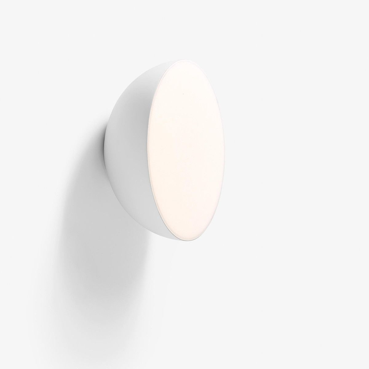 passepartout jh12 lampe murale plafonnier led. Black Bedroom Furniture Sets. Home Design Ideas