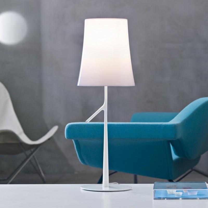 Birdie Birdie De Lampe Piccola Piccola Table w8n0PXkO