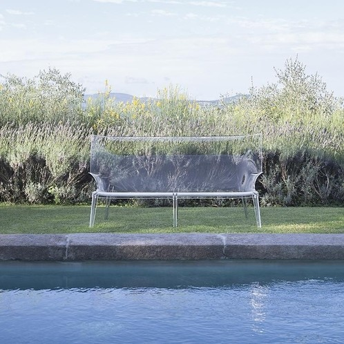 Kartell - Uncle Jack Couch