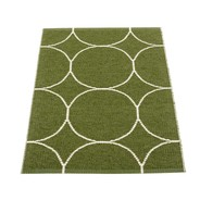 pappelina - Boo Rug 70x100cm