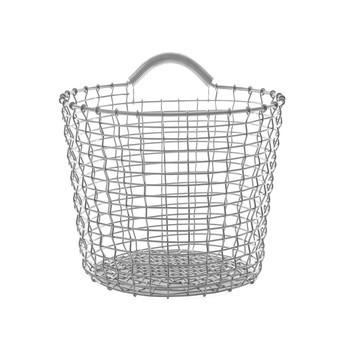 Bin Wire Wall Basket