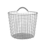 Korbo - Bin 16 Wire (Wall) Basket