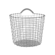 Korbo - Bin Wire (Wall) Basket