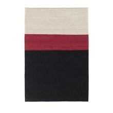 Nanimarquina - Mélange Colour 2 Kilim / Wollteppich