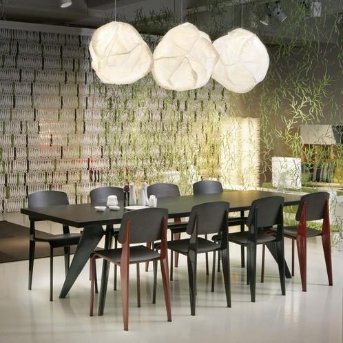 Vitra - Standard Stuhl
