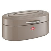 Wesco - Single Elly Bread Bin