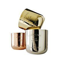 Tom Dixon - ECLECTIC Scented Candles Gift Set