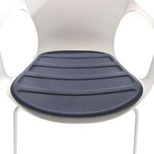 Fritz Hansen - Nap™ Sitzpolster
