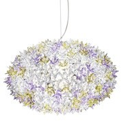 Kartell - Big Bloom - Suspension