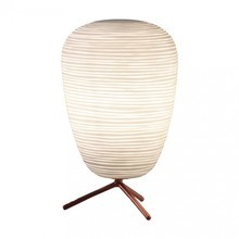 Foscarini - Rituals - Lampe de table