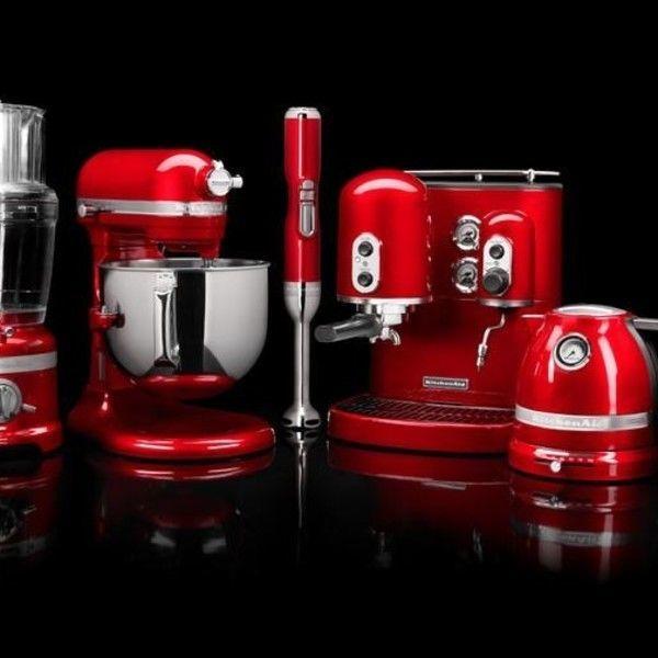artisan 5kes2102 machine expresso kitchenaid. Black Bedroom Furniture Sets. Home Design Ideas