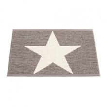 pappelina - Viggo Star - Tapijt 70x50cm