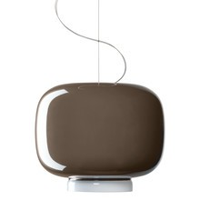 Foscarini - Suspension Chouchin 3