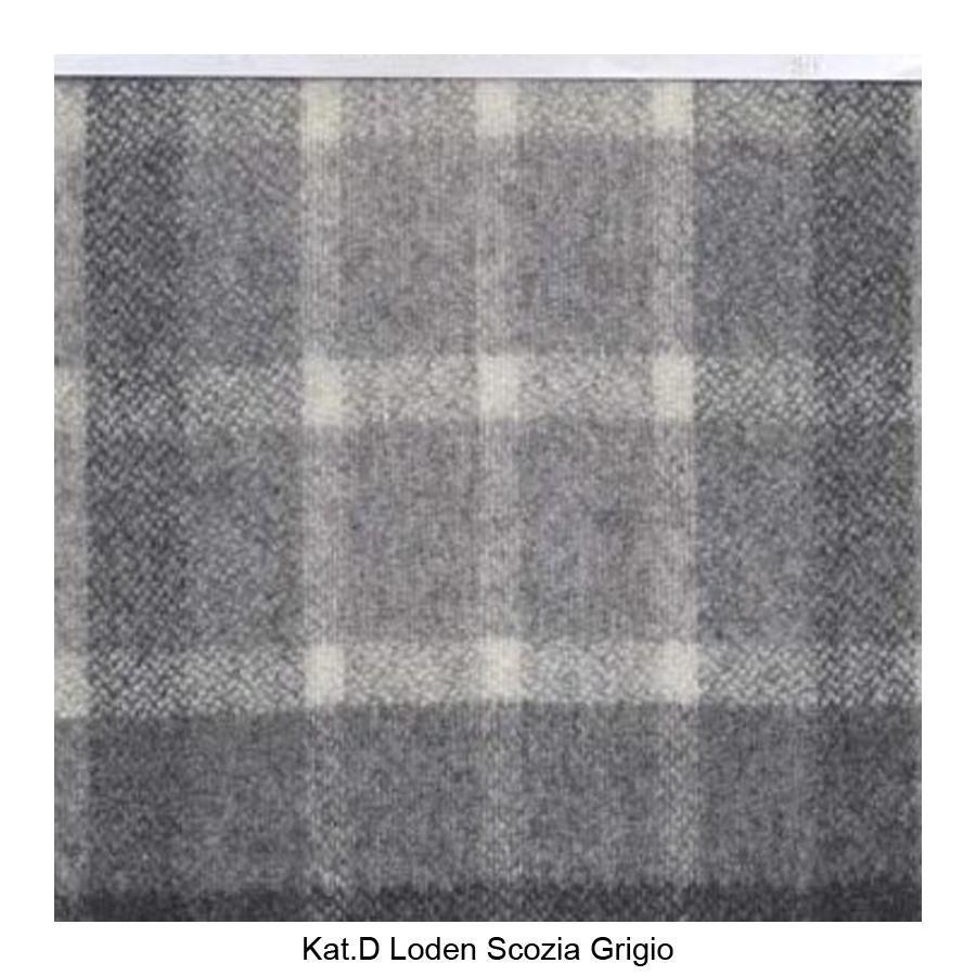 Gervasoni Ghost 09 Lounge Armchair Ambientedirect
