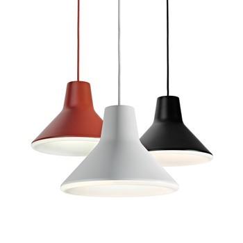 Luceplan - Archetype LED Pendelleuchte