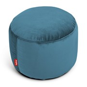 Fatboy - Point Pouf/Stool Velvet
