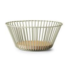 Normann Copenhagen - Tivoli Merry Bowl Ø 21cm