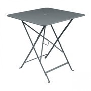 Fermob - Bistro Folding Table 71x71cm