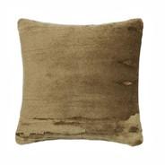 Tom Dixon - Soft Cushion 45x45cm